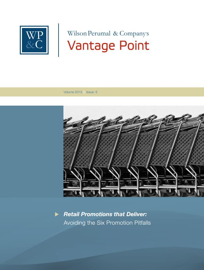 2013 VP Issue 5 Retail Promotions That Deliver.jpg