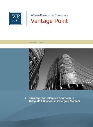 2014 VP Issue 3 Tailoring Your Diligence Approach for Emerging Markets.jpg