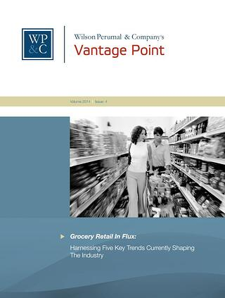 2014 VP Issue 4 Grocery Retail in Flux.jpg