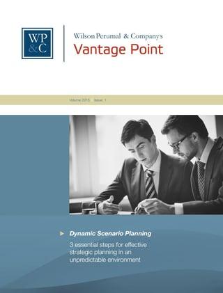2015 VP Issue 1 Dynamic Scenario Planning.jpg