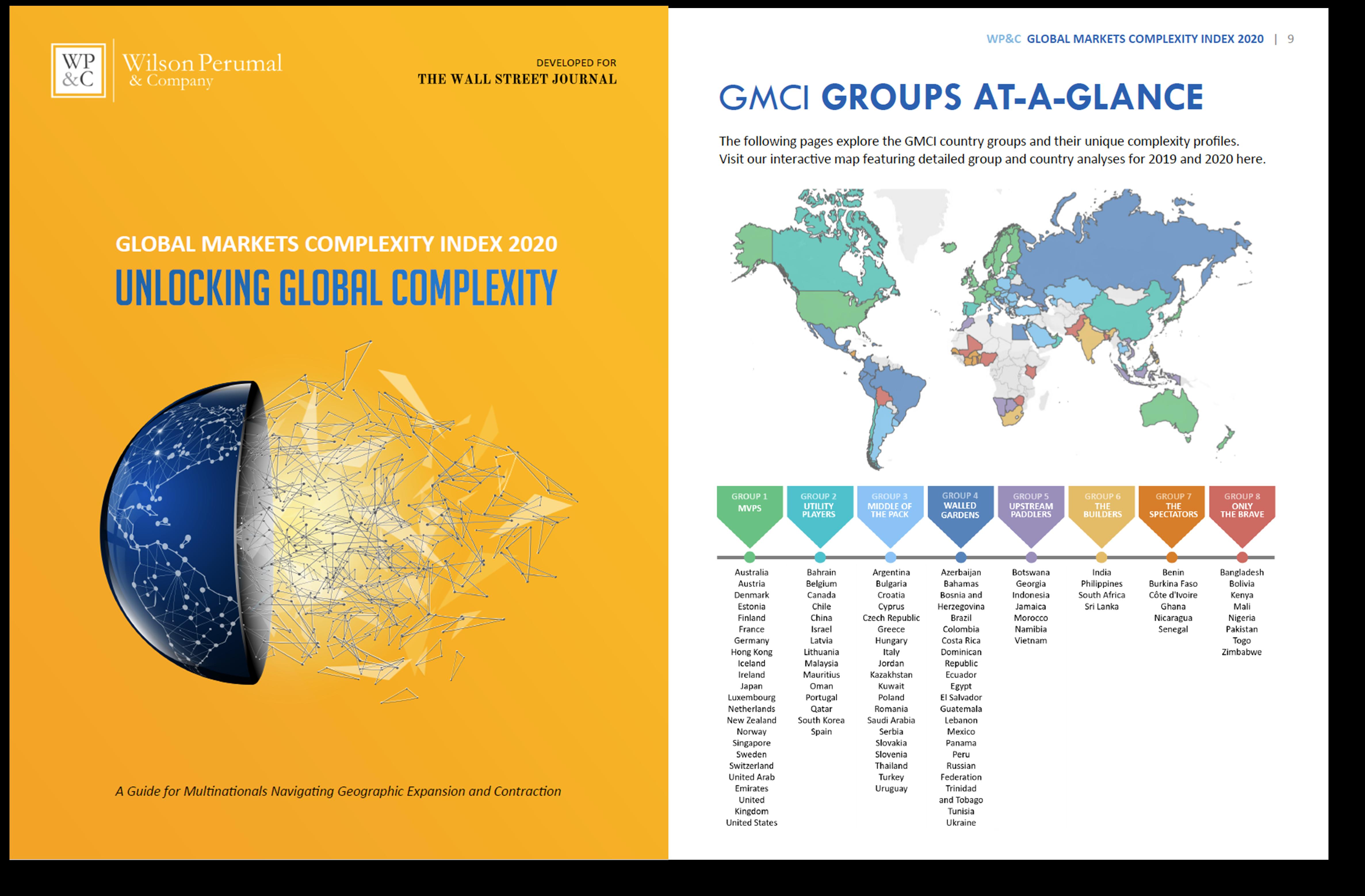 GMCI 2020 2 page image A v1