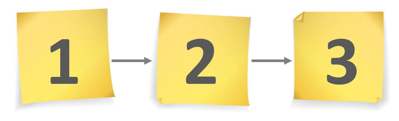 3 Step OEMS Process.jpg
