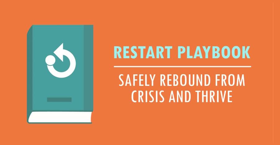 Restart Playbook Image