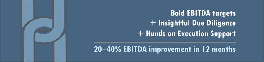 EBITDA math v4