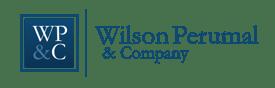 WP&C Logo