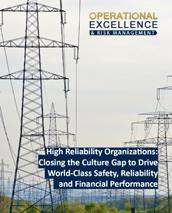 OpEx Risk Management