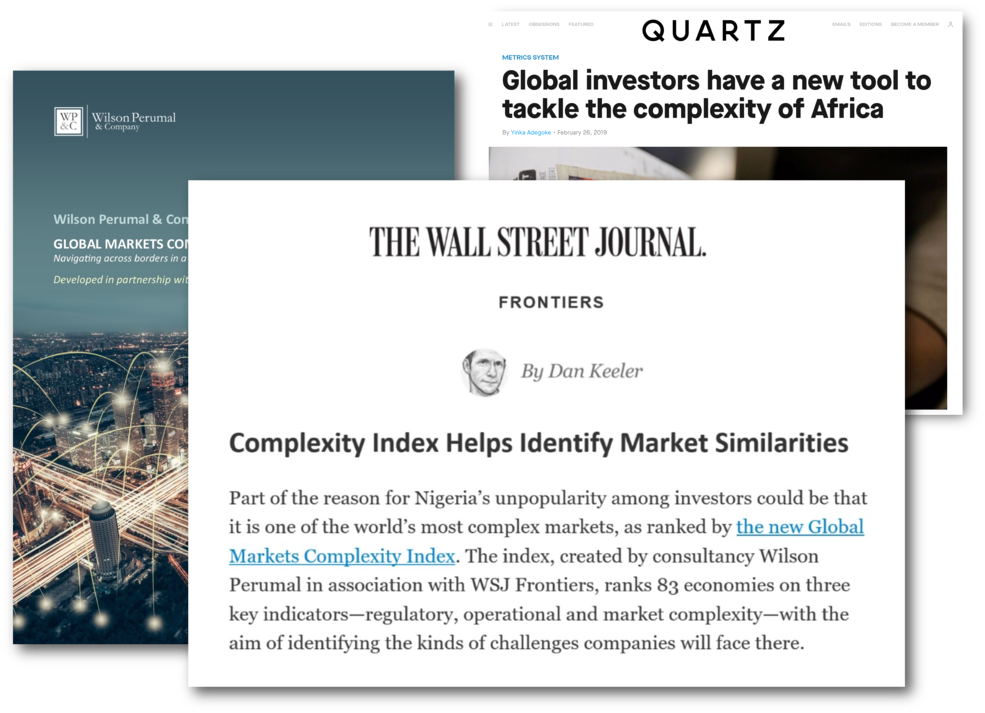 Quartz and WSJ image for website module v7