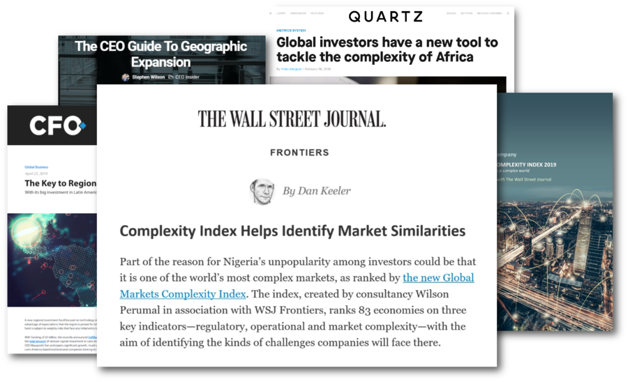 Quartz and WSJ image for website module v9