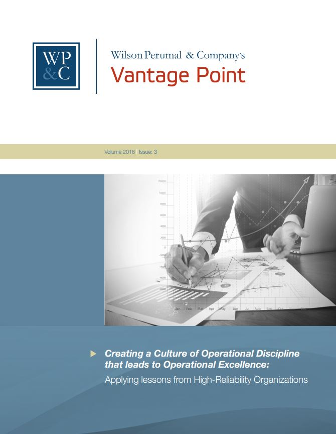 Vantage Point 2016 Issue 3.jpg
