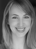 Megan Fenley