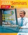 The American Management Association's journal