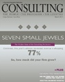 consulting_mag_cover.jpg