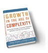 gfx_growth-age-complexity.jpg
