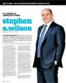 Wilson Article