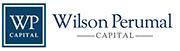 Wilson Perumal