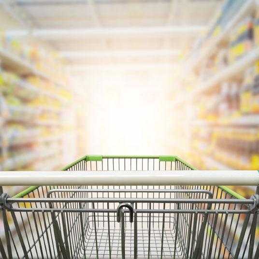 Case Study: European food company reignites growth, profitability through a focused portfolio