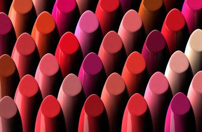 lipstick-assortment