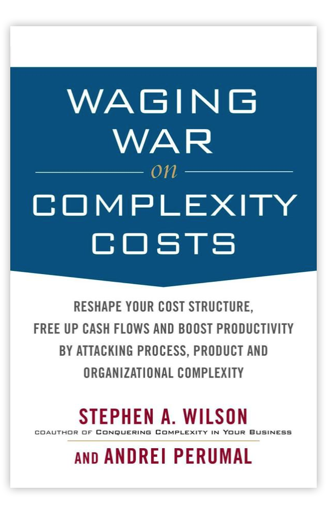 waging-war-on-complexity-costs-drop-shadow