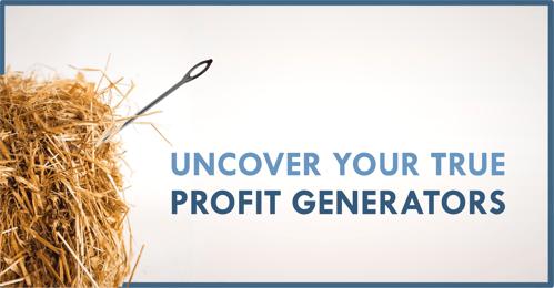 Profit Generators