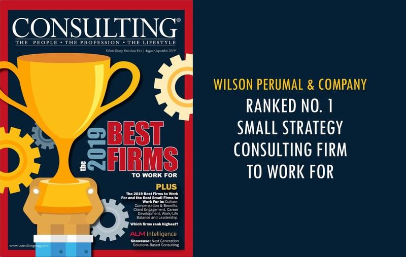 best firms for website 2