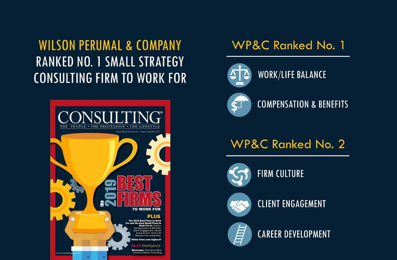 best firms to work for recruiting page 2