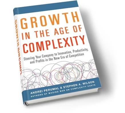growth-complexity-cover.jpg
