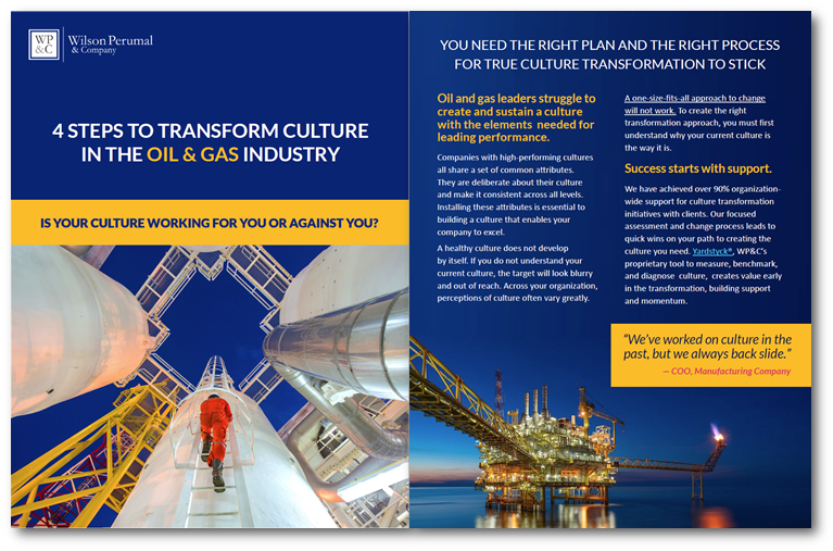 oil and gas culture transformation cover art 6