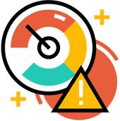 risk icon 2