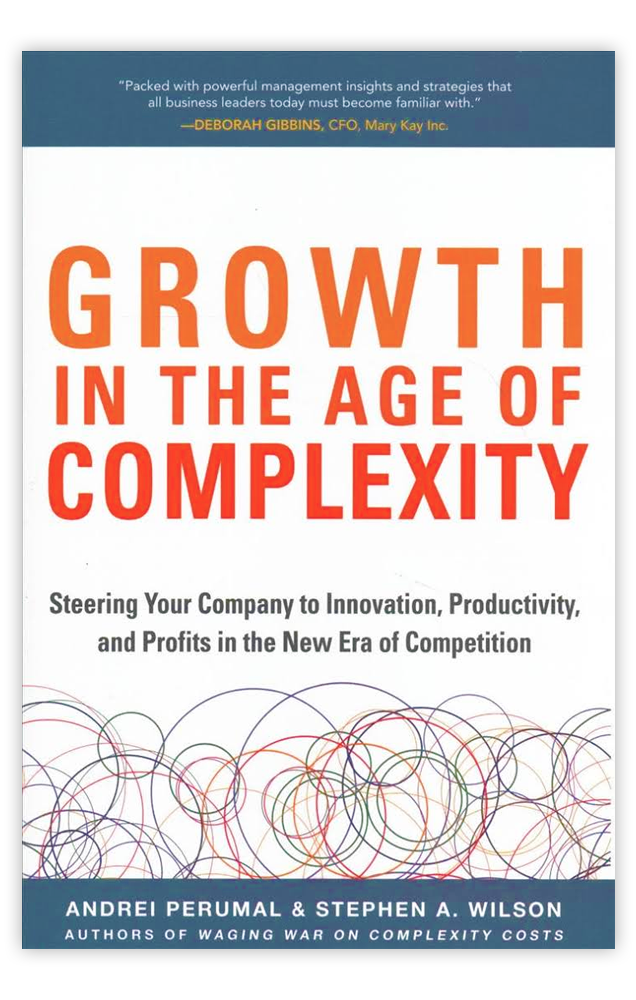 growth-in-the-age-of-complexity-drop-shadow