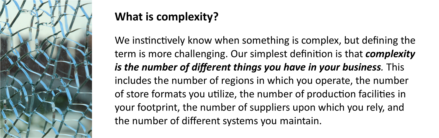 complexity definition wider - Copy